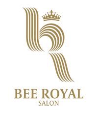 Bee Royal Salon